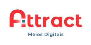 Attract - Meios Digitais